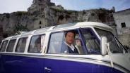 Джейми Оливър - бягство в Италия1
