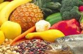 Seguir uma dieta Mediterrânica faz bem à saúde