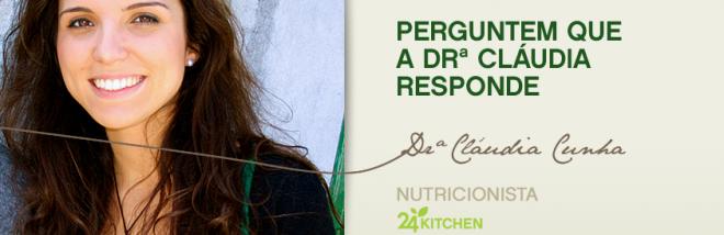 Nutricionista 24Kitchen