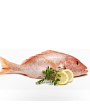 Peixe