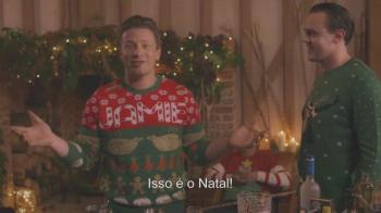 Especial Natal e Ano Novo