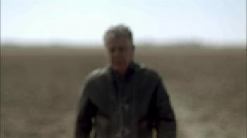 Estreia 'Anthony Bourdain: Viagem ao Desconhecido 3'