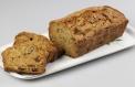 Sakız Kabaklı Ekmek