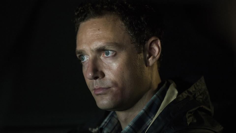 Season 5 - Episode 11
