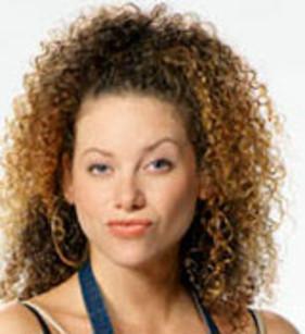 Yolanda Nelson
