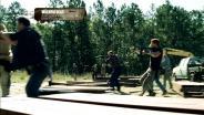 The Walking Dead 5. Sezon 14. Bölüm Tanıtımı