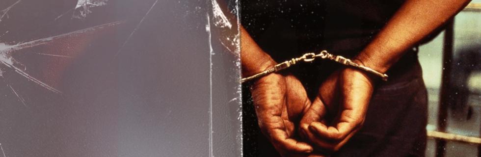Arrest & Trial