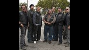 Sons of Anarchy T3