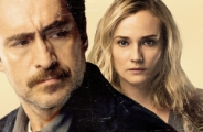 The Bridge 2. Episodio de estreno Jueves 22.20 en FOX ¡Ver novedades!