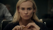 Anteprima - Nel quarto episodio di The Bridge...