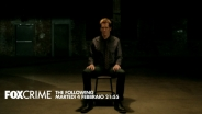 The Following 2 - Lottare contro il diavolo