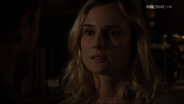 The Bridge 2x01 - Non andare via