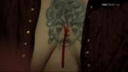 The Bridge 2x03 - Sangue sulla pelle