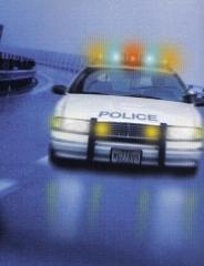 Vídeos Policiais: Imagens Reais
