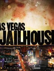 Jail - Las Vegas Jailhouse