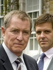 Midsomer Murders