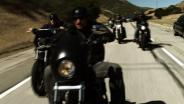 Sons of Anarchy 5