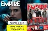 Revista Empire