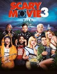 Scary Movie 3 - Outro Susto de Filme