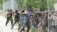 THE WALKING DEAD S4 - Episoden