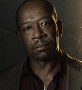Low Winter Sun: Interview mit Hauptdarsteller Lennie James ...