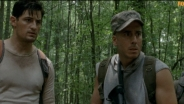 TWD: Sneak Peek S4 Ep7