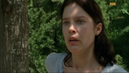 TWD: Sneak Peek S4 Ep8