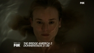 The Bridge - America 2: Trailer