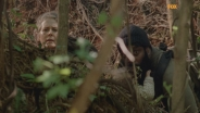 TWD: Sneak Peek S5 E1