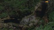 TWD: Die Lieblings-Zombieszenen von Cast & Crew