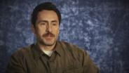 The Bridge - America 2: Making-of Staffel 2