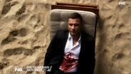 Ray Donovan S2: Trailer
