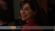 Good Wife S5: Trailer