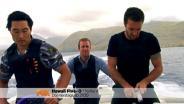 Hawaii Five-0 S4 - Trailer