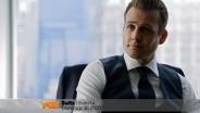 Suits 4 -Trailer