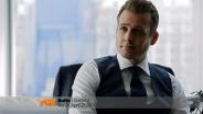 Suits 4: Trailer