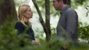 Homeland 2 Episodio 7
