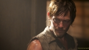 T3: Fotogalera de Daryl Dixon