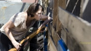 The Walking Dead 3: Episodio 11