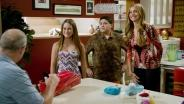 Modern Family 6 - Episodio 5