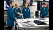 Bones 10 - Episodio 2