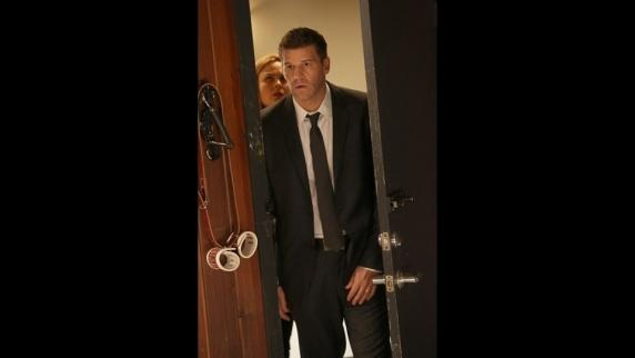 Bones 10 - Episodio 3