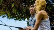 Hawaii 5.0 Temporada 5 - Episodio 6