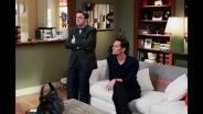 Modern Family 6 - Episodio 14