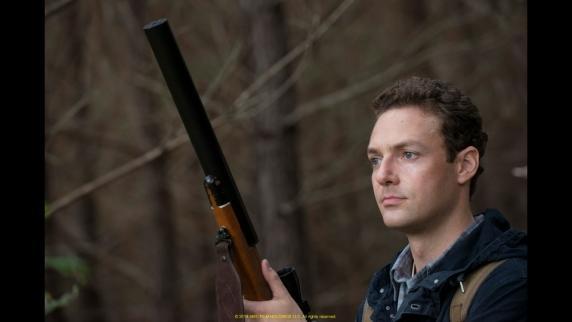 The Walking Dead 5: Episodio 13