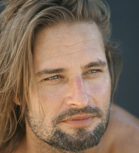 "James Ford ""Sawyer""."