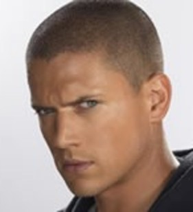 Michael Scofield