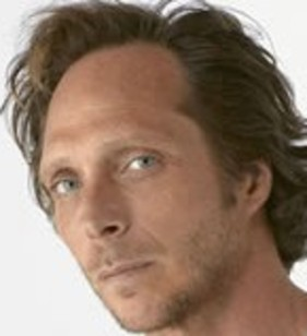 Alexander Mahone