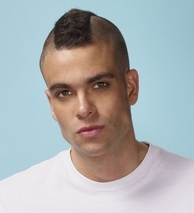 Noah Puck Puckerman