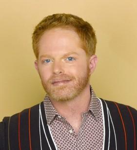 Mitchell Pritchett